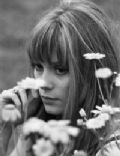 Françoise Dorléac