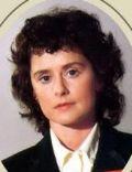 Maureen Teefy