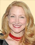 Patricia Clarkson