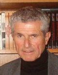 Claude Lelouch
