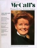 McCall's Magazine [United States] (February 1970)