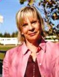 Briony Behets