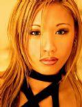 Miko Lee