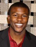 Edwin Hodge