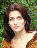 Ayelet Kaznelson