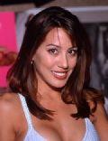 Brooke Morales