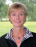 Nancy Faust