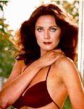 Linda V. Carter