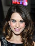 Lyndsy Fonseca - Add Photo Set