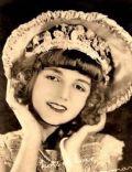 Mary Kornman