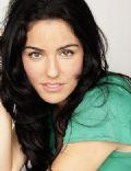 Tsianina Joelson