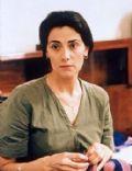 Hiam Abbass