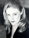 Ingrid Sthare