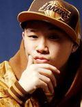 Jin Auyeung