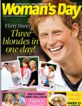 Woman's Day Magazine [Australia] (21 May 2011)