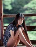 Chiasa Aonuma
