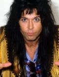Blackie Lawless