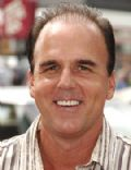 Steve Oedekerk