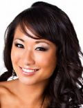 Gail Kim Biography