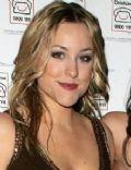 Cassie Powney
