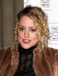 Connie Powney