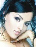 Ivonne Montero