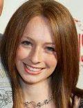 Lauren Levanduski