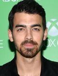 Joe Jonas - Add Photo Set
