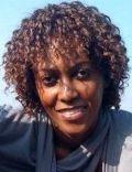 Grace Rwaramba