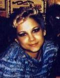 Gina Sailer