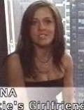 Dana Sironi