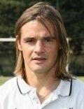 Jose Cobos