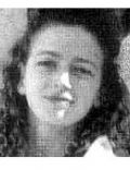 Jessica Jupp