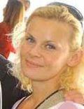 Sonja Magdevski