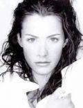 Kelly McKee