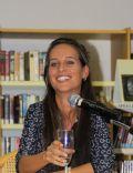 Ann Van Elsen