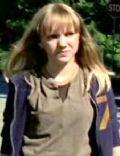 Irene Gorovaia