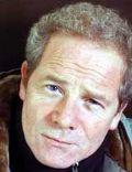 Peter Mullan