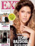 Extra Magazine [Croatia] (8 November 2011)