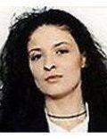 Raffaëla Anderson