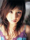 Yûko Ogura