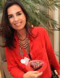 Cristine Ferracciu