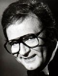Charles Nelson Reilly