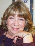 Claudia Wilkens