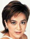 Tina Paner
