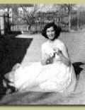 Barbara Miller (i)