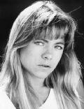 Donna Wilkes