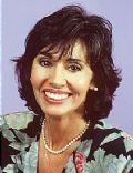 Patricia Mauceri