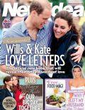New Idea Magazine [Australia] (14 November 2011)