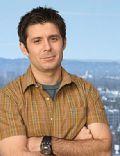 Rick Gomez
